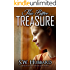This Bitter Treasure: a psychological thriller (Palmyrton Estate Sale Mystery Series Book 3)