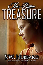 This Bitter Treasure: a romantic thriller (Palmyrton Estate Sale Mystery Series Book 3)