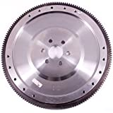 Ford Racing M-6375-D302B 157 Tooth Flywheel