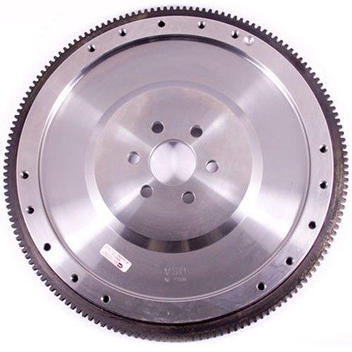 Tooth Flywheel - 3
