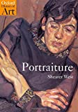Portraiture (Oxford History of Art)