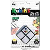 Winning Moves Games Rubiks 2 x 2 Cube