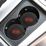 monochef Auto Sport 2.75 Inch Diameter Oval Tough