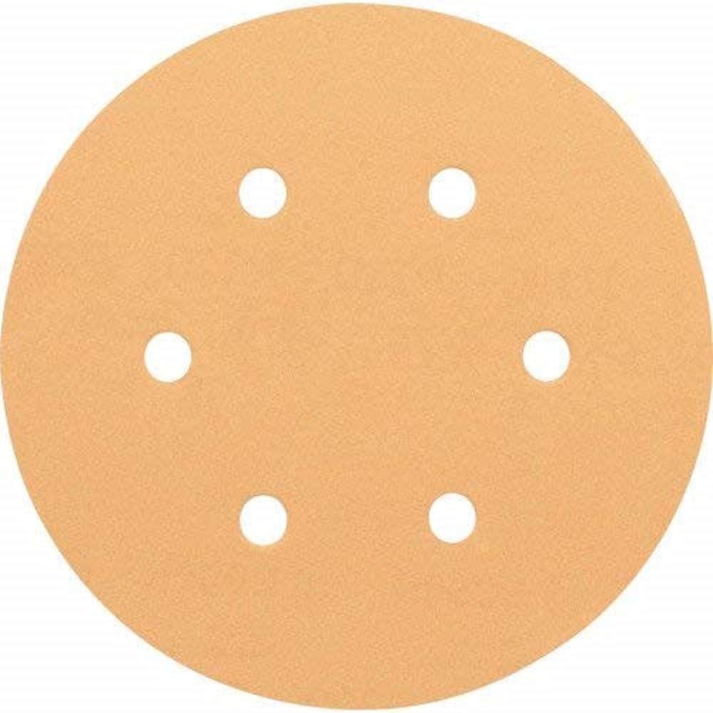 150 mm Bosch Professional 2608605089 Bosch 2 608 605 089 Non classificato Red