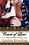 Court of Love, Cynthia Breeding, 0983396051