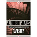 Tapestry (The St-Cyr and Kohler Mysteries)