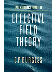 Introduction to Effective Field Theory: Thinking Effectively about Hierarchies of Scale