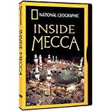 National Geographic - Inside Mecca
