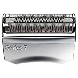 series BRAUN 70s Series 7 Pulsonic - 9000 Series Shaver Cassette - Replacement Pack