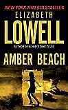 Amber Beach (Donovan, Book 1)