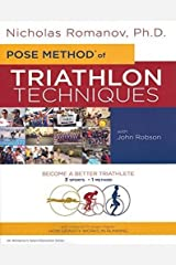 Pose Method of Triathlon Techniques (Dr. Romanov's Sport Education) Paperback