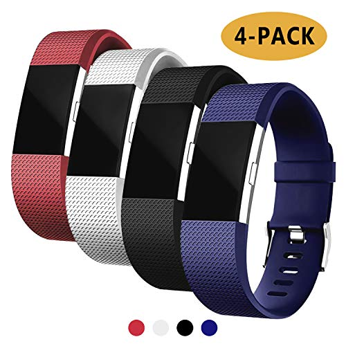 Fondenn Compatible Adjustable Replacement Wristband product image