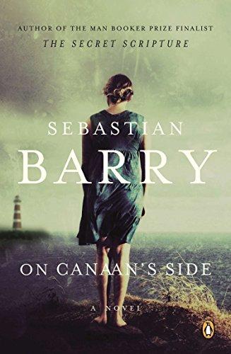 On Canaan's Side: A Novel