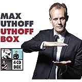 Max-Uthoff-Box: WortArt