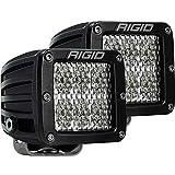 Rigid Industries 502513 Accessory Light Kits