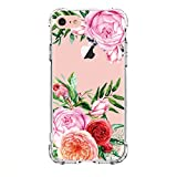 Best LUOLNH Iphone 6 Cases For Women - iPhone 6 Plus Case,iPhone 6S Plus Case,LUOLNH China Review