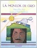 La Moneda de Oro, Alma Flor Ada, 8424133641