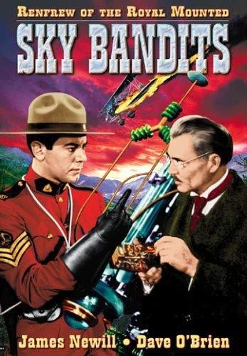 Sky Bandits -