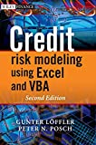 This book provides practitioners and students with a hands-on introduction tomodern credit risk modeling. The authors begin each chapter with an accessiblepresentation of a given methodology, before providing a step-by-step guide toimplementation met...