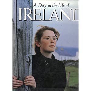 A Day in the Life of Ireland