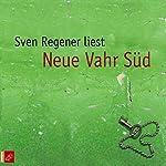 Neue Vahr Süd | Sven Regener