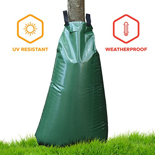 GardenHOME Gallon 57L Tree Watering product image