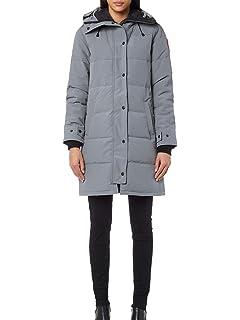 804a532b98d Amazon.com  Canada Goose Women s Mystique  Clothing