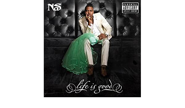 Nas no introduction download mp3