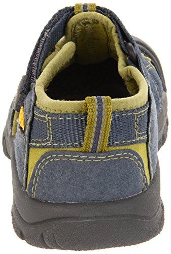 KEEN Newport H2 Sandal (Toddler/Little Kid/Big Kid)