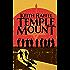 Temple Mount: A Novel