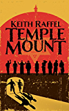 Temple Mount: A Novel