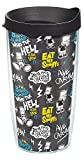 Tervis Insulated Tumbler