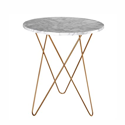 Side Table 40 Euro.Gwdj Side Table Marble Side Table Sitting Area Table
