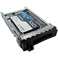 Axiom 3.84TB Enterprise EV200 2.5-inch Hot-Swap SATA SSD for HP