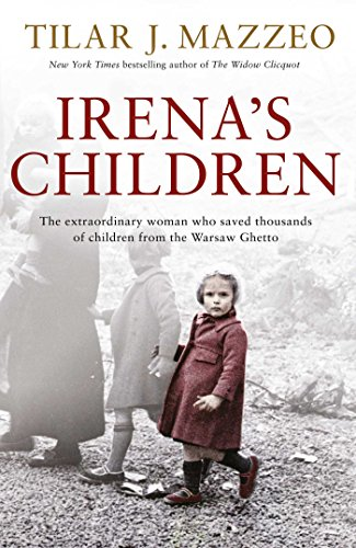 Image result for irena's children