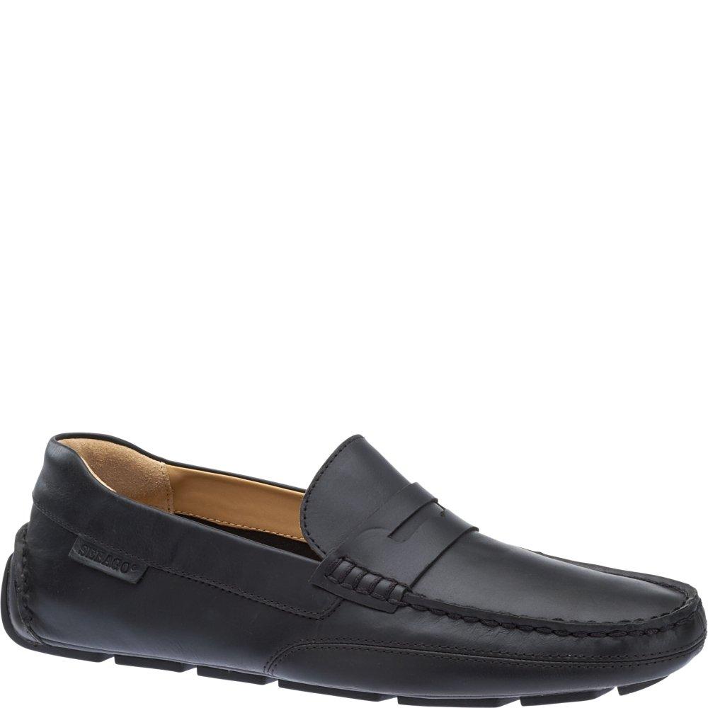 e5ebd5bd5b9 Sebago Kedge Penny  Amazon.co.uk  Shoes   Bags