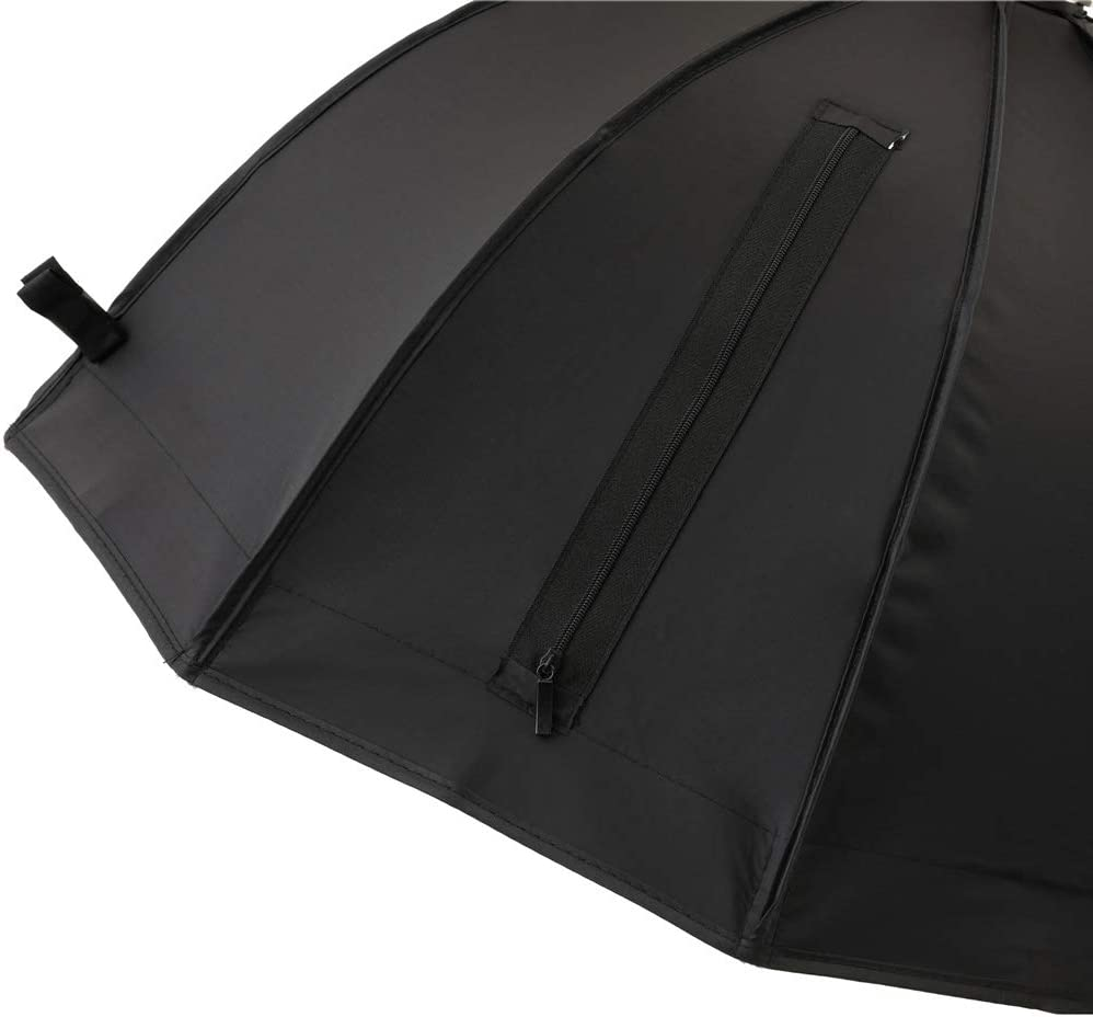 Godox AD-S60S 60 cm achteckiger Regenschirm Softbox f/ür Godox AD300Pro ML60