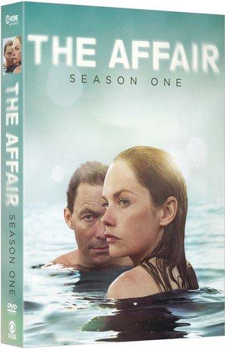 The Affair: Season 1 ()