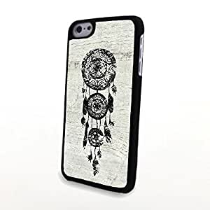 linJUN FENGGeneric Custom Dream Catcher Case for PC Phone Cases fit for iphone 5/5s Cases Hard Cover Shell Plastic Protector Matte