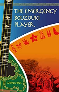 The Emergency Bouzouki Player: Conscription in the SADF