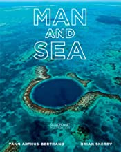 Man and Sea: Planet Ocean