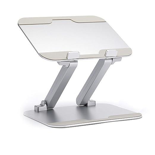 Laptop Stands LDFN Mesa De Soporte Portátil Portátil Mesa De ...