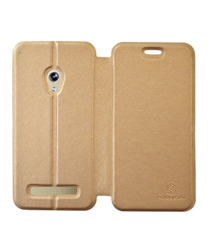 size 40 ea562 c97f2 ASUS FLIP COVER ASUS ZENFONE 5 A500CG price at Flipkart, Snapdeal ...