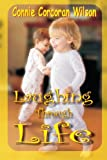 img - for Laughing through Life book / textbook / text book