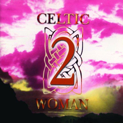 Celtic Woman 2
