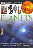 Eyewitness: Planets