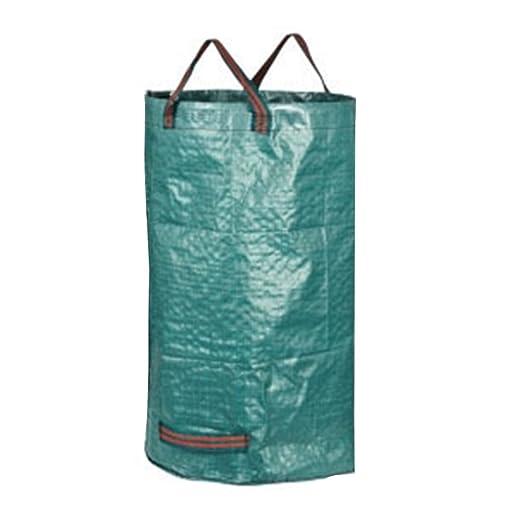 Bolsa de Herramientas de jardinería Plástico Reutilizable ...