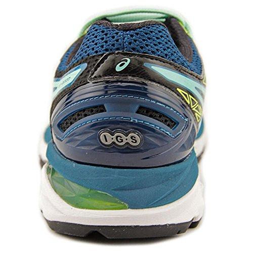 Asics Gel-Kayano 23 Grande Fibra sintética Zapato para Correr