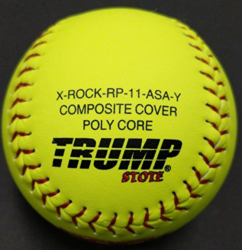 Buy 52 core 300 compression softball