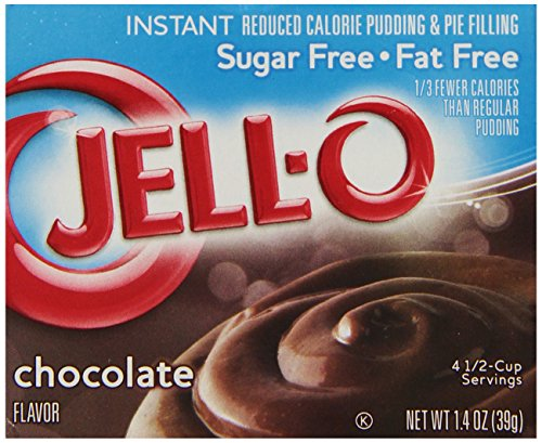jell-o-sugar-free-instant-pudding-and-pie-filling-chocolate-14-ounce-boxes-pack-of-6
